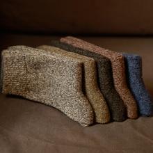 Для мужчин толстые коттоновые носки специальные зимние толстые теплые носки Высокое качество