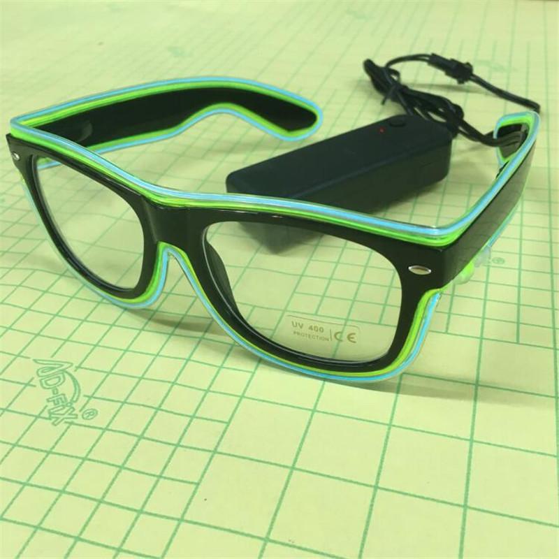 EL led glasses (5)