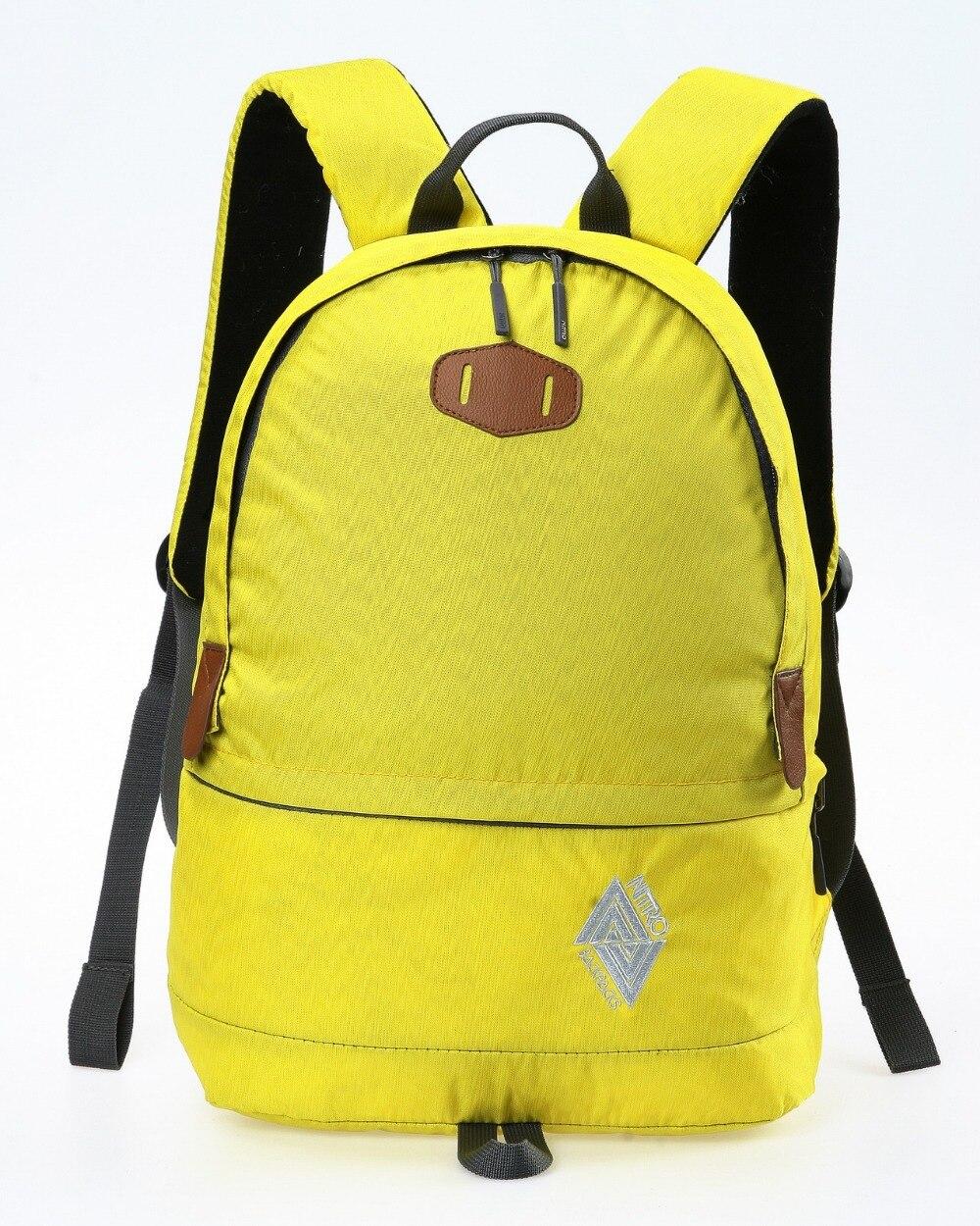 Cevrf рюкзак из германии дамский рюкзак