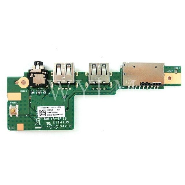 Asus ET1611PUT Realtek Audio Driver Download