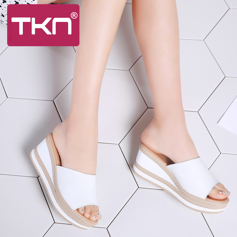 top 10 most popular white flip flop sandals list and get