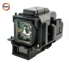 Inmoul VT75LP / 50030763 Replacement Projector Lamp for NEC LT280 / LT375 / LT380 / VT470 / VT670 / VT675 / VT676