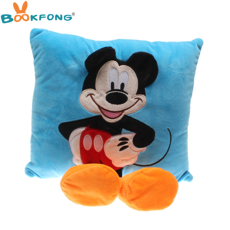 35cm-3D-Mickey-Mouse-and-Minnie-Mouse-Plush-Pillow-Kawaii-Mickey-Minnie-Plush-Toys-Kids-Birthday-Gifts-Home-Sofa-Decor-2