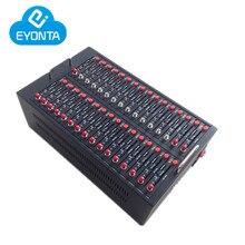 Дешевые 32 портов wavecom модуль q2303 смс модем Compativel com ума chipeira Fast Доставка