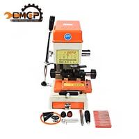998C Universal Key Cutting Machine 220v 50hz And 110v 60hz