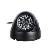 Gision W 1 3 Sony CCD Camera 12V Dom Vehicle Camera For Mobile Dvr 420TVL 600TVL