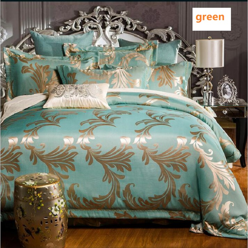 UBRUSH Bedding Set Silk Cotton 3/4pcs Family Set Include Bed Sheet Duvet Cover Pillowcase   Room Decoration BedspreadUBRUSH Bedding Set Silk Cotton 3/4pcs Family Set Include Bed Sheet Duvet Cover Pillowcase   Room Decoration Bedspread