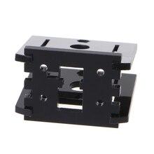 Raspberry Pi 3 Camera V2 Acrylic Holder Camera Module Bracket Lens Mount
