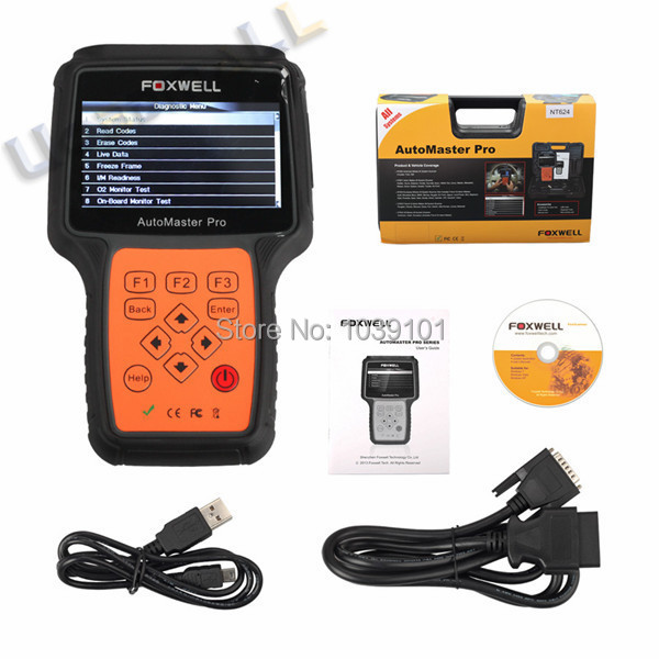 foxwell-nt624-automaster-pro-all-makes-5
