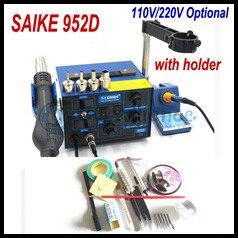 952DkitE with holder02