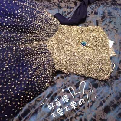 Inchado 2019 vestido Longo do Baile de finalistas Vestidos vestido de debutante vestidos de 15 años vestidos Royer Azul Frisada Vestidos Quinceanera vestido de Bola doce 16