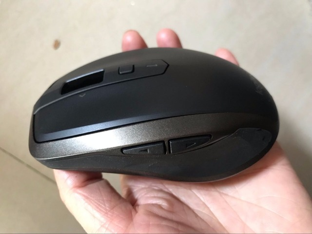 US $12 99 |Mouse Shell Case for logitech mx anywhere 2-in Mice from  Computer & Office on Aliexpress com | Alibaba Group