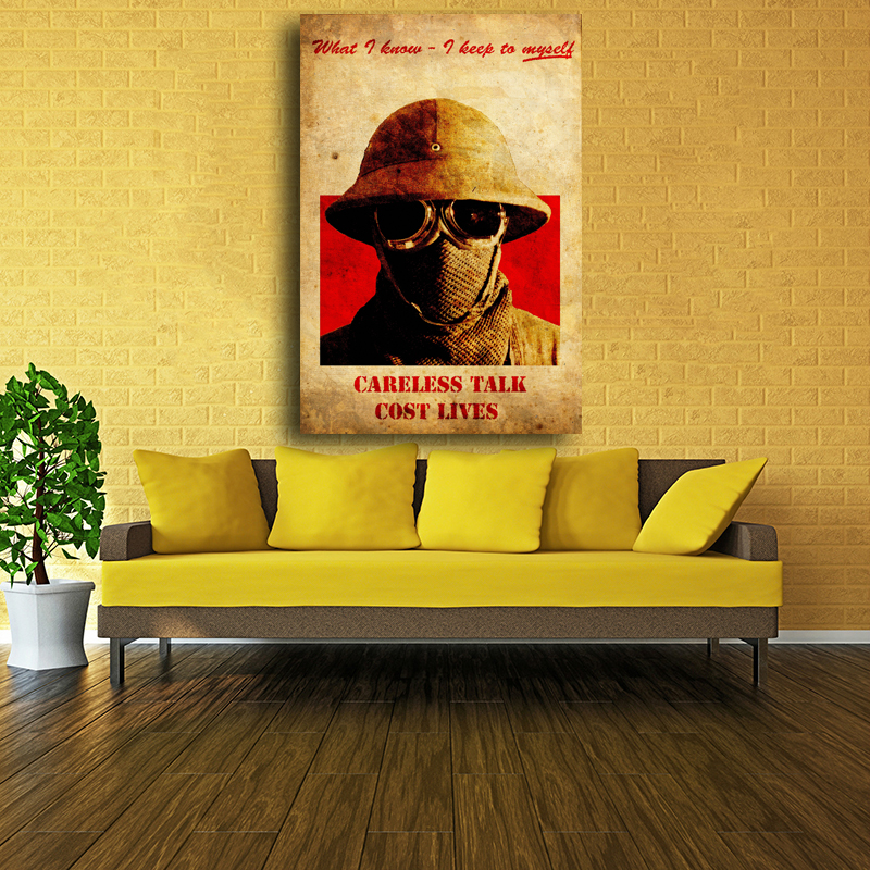 Famous Film Reel Wall Art Photos - Wall Art Design - leftofcentrist.com