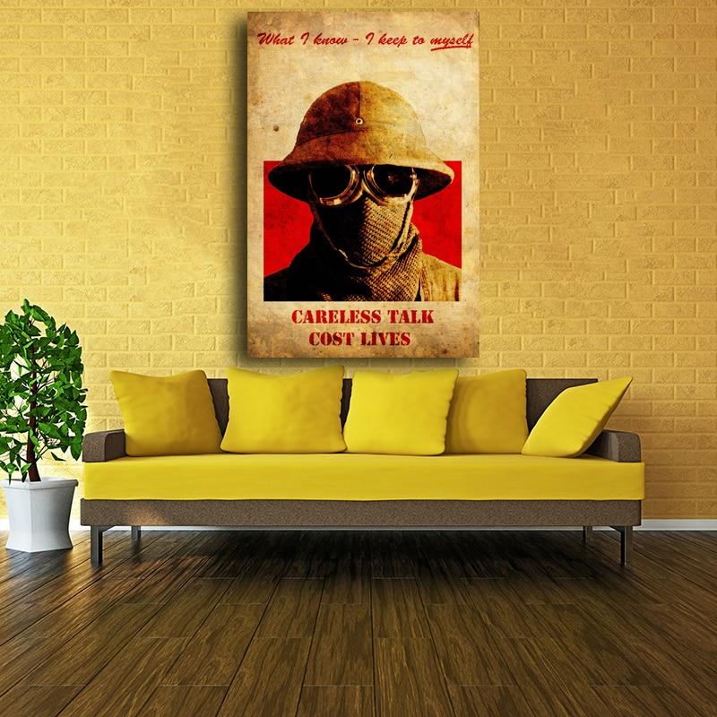 Amazing Film Reel Wall Art Inspiration - Wall Art Design ...