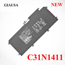 Genuine  C31N1411 laptop battery for ASUS Zenbook UX305 UX305F UX305C UX305CA UX305FA U305F U305L U305FA