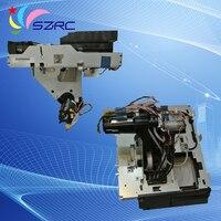High quality original new pump unit Compatible for EPSON 7910 7908 9910 9908 9710 7710 Printer pump