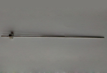 Original  Pierce Needle for Mindray BC5100 BC5180 BC5380 BC5390 Probe