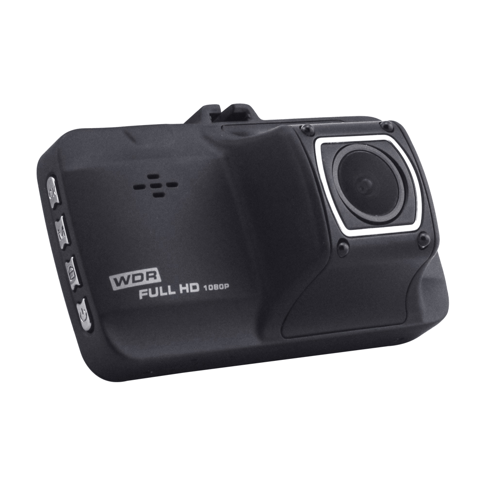 3 inches Car DVR Camera Driving recorder 1080P 8GB 16GB 32GB Screen Dash Video Recorder Cam DVRs dashcam Camera