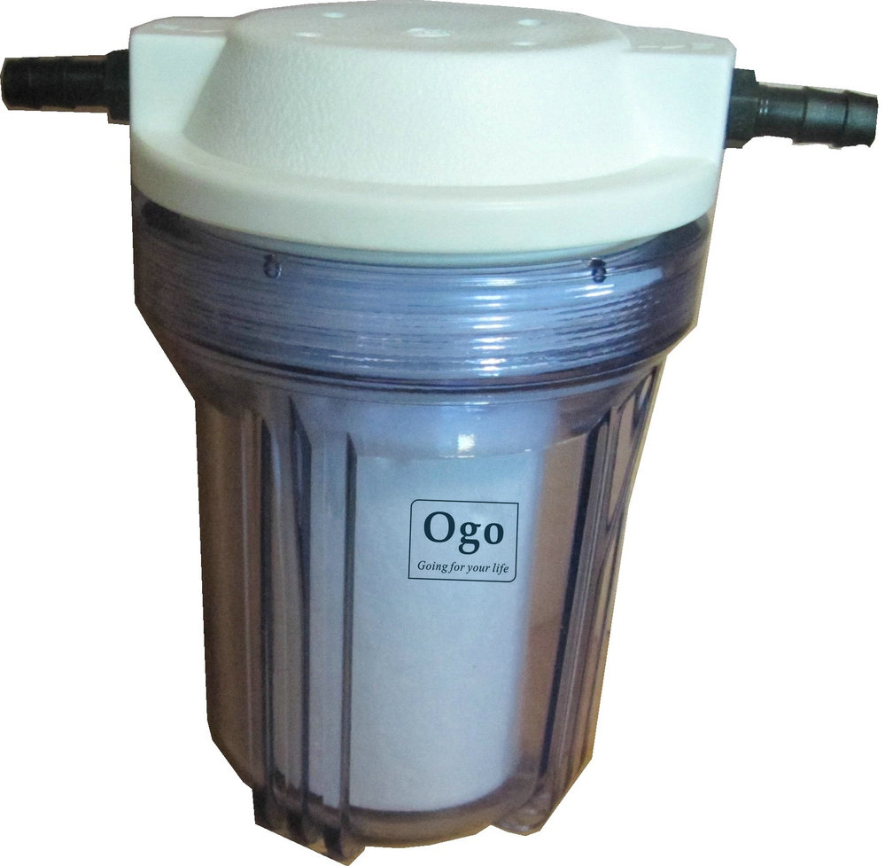 OGO HHO Dryer Filter