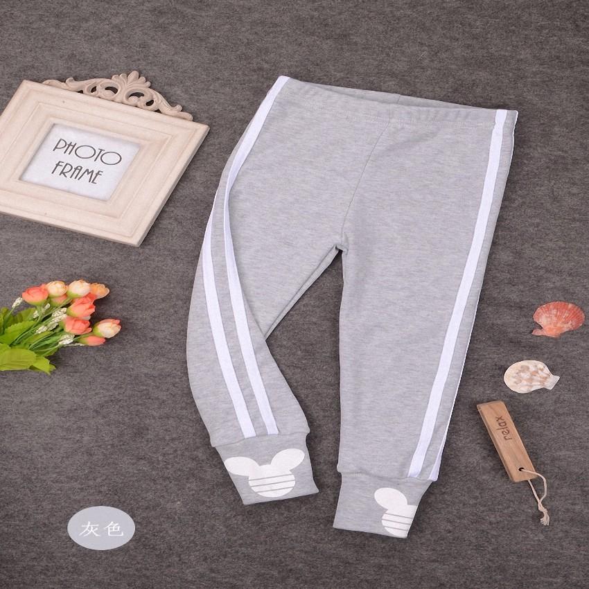 baby clothing set (8)
