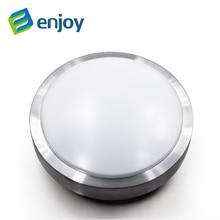 LED ceiling lights Dia 325mm aluminum Acryl High brightness 220V 230V 240V Warm white/Cool white 15W 20W 30W Led Lamp