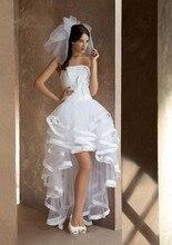 Buy Vestido
