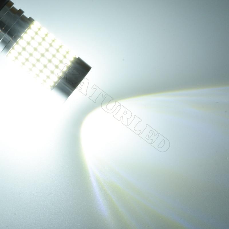 1 pcs H11 H16 Lampu LED 1500 Lumens Chipset H8 144-EX Sangat Terang - Lampu mobil - Foto 6