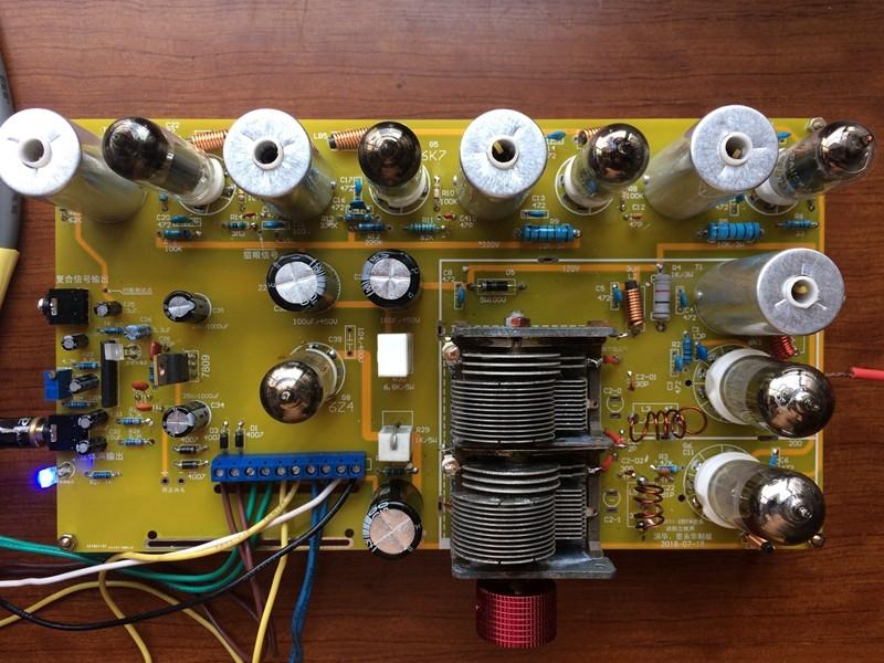 WVTR-FM09(9)