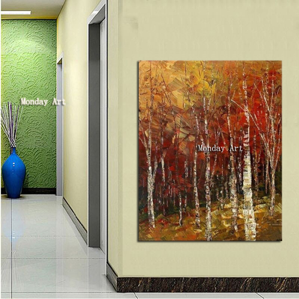 Hot-Huge-WALL-Modern-Abstract-on-Canvas-decorative-Oil-Painting-No-stretched-Canvas-Art-Home-Decor (2)