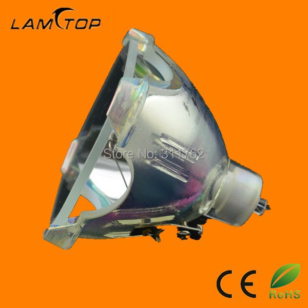ФОТО Compatible replacement projector bulb DT00661  fit for  HD-PJ52  free shipping