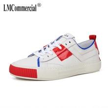 Spring Low-top breathable casual shoes men cowhide British retro men shoes breathable sneaker fashion boots men Leisure shoes недорго, оригинальная цена