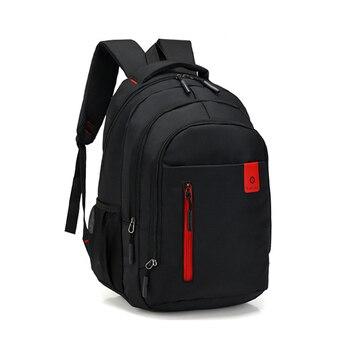 63dc8bc5f8ac 2019 водонепроницаемый рюкзак для мальчиков-подростков школьные сумки  детские школьные рюкзаки принцессы рюкзаки дорожный Рюкзак mochila escolar