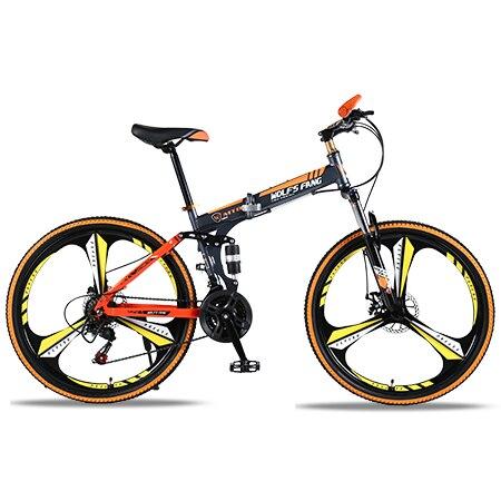 3-Gray orange