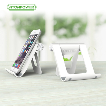 Phone stand Holder by NTONPOWER 1