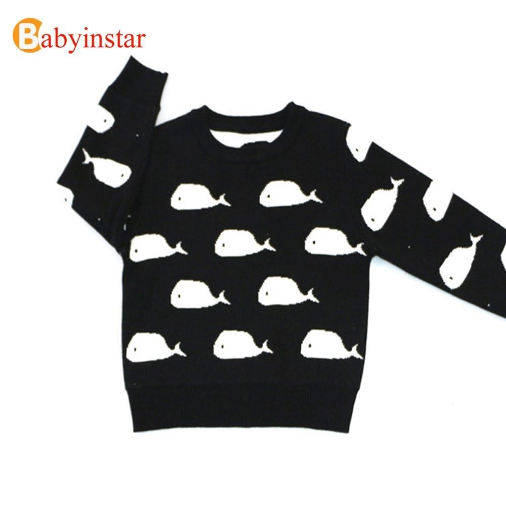 Popular Boy Cute Sweater-Buy Cheap Boy Cute Sweater lots from ...