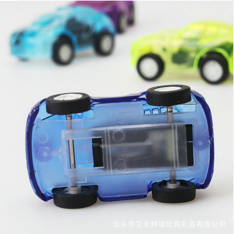 aliexpresscom buy 5pcslot super mini pull back cars toy 5cm transparent kids funny cool cars toy random color from reliable pull back car toys suppliers