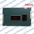 ELECYINGFO отремонтированный SR23Y I5-5200U SR23Y I5 5200U BGA чип протестирован 100% работы и хорошего качества