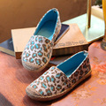 Дети обувь девочки обувь свободного покроя принцесса лежа обувь принт девочки брезент обувь дети кроссовки