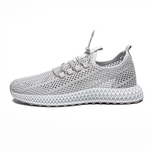 ALDOMOUR Sneakers Men and Women Running Shoes Breathable Outdoors Hollow Sports Women Male Sneakers Shoes C sneakers reebok bs5398 sports and entertainment for women