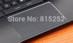 ФОТО Laptop Touchpad for MSI GS60 2H1214-243315