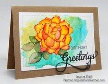 цены Greetings Metal Cutting Dies Stencils DIY Scrapbooking Album Paper Cards Craft Decorative Embossing Word Dies
