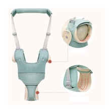 Baby Belt Walker Carrier Assistant Child Learning Walking Safety
