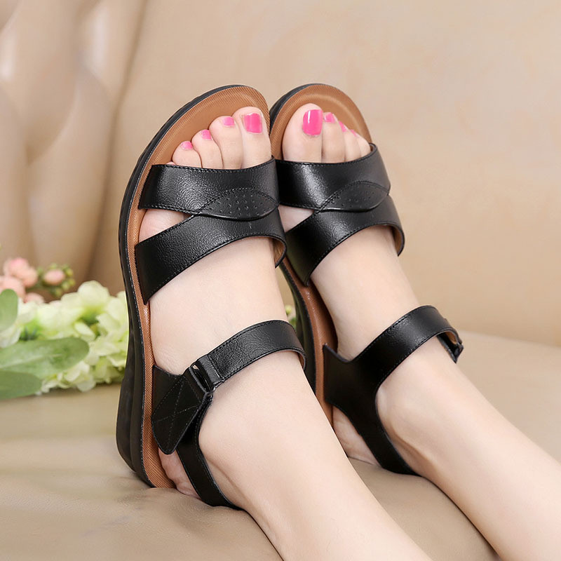 4f18db039797 MVVJKE-Women-Old-Mother-Female-Ladies-Sandals-Shoes -Cow-Genuine-Leather-PU-Beach-Summer-Cool-Hook.jpg