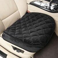 Car Seat Cover Auto Seats Covers Cushion Accessorie For Buick Excelle Xt Lacrosse Regal Encore 2013