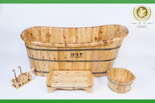 Vasca da bagno piccola prezzi 28 images vasche angolari busco vasche da bagno in acrilico - Vasca da bagno piccola prezzi ...
