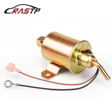 Electric Fuel Pump for Onan 4000 4Kw Gas RV Cummins Generator Microlite MicroQuiet Replaces Airtex E11007 OEM 149231101 RS-FP029 solenoid 307 1356 for 1502 12v for onan generator