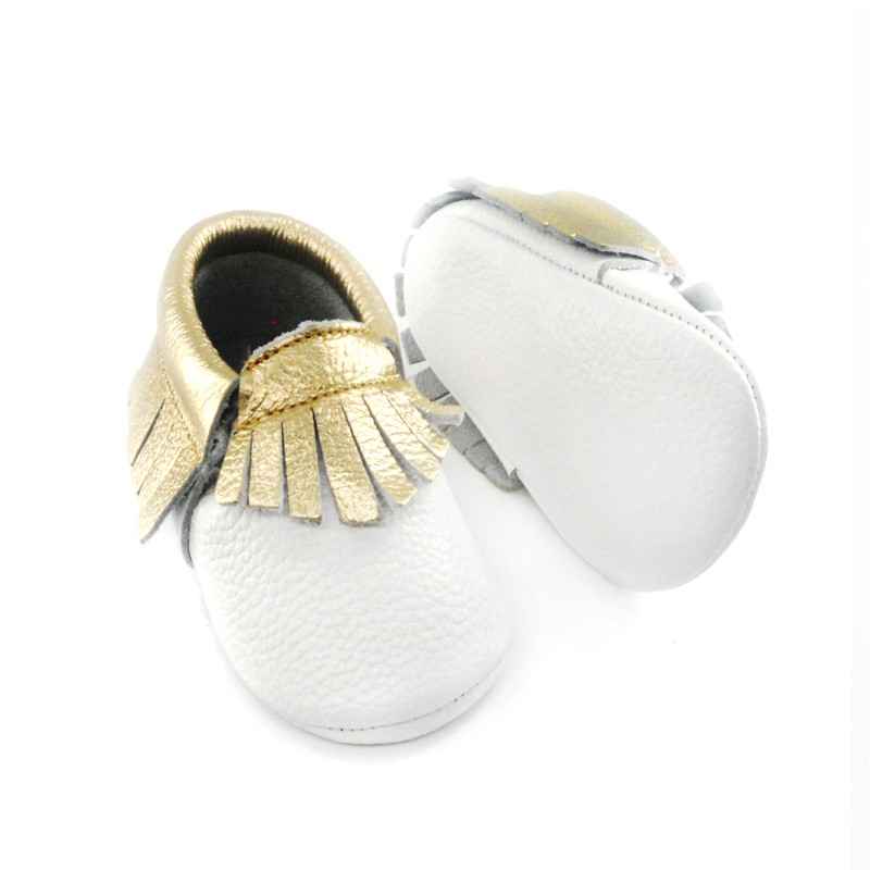 white gold  (3)
