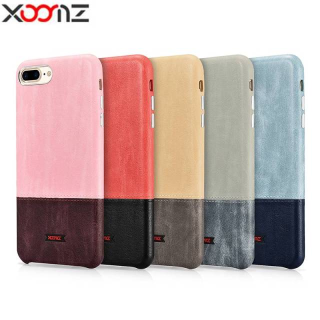 coque iphone 7 plus skin