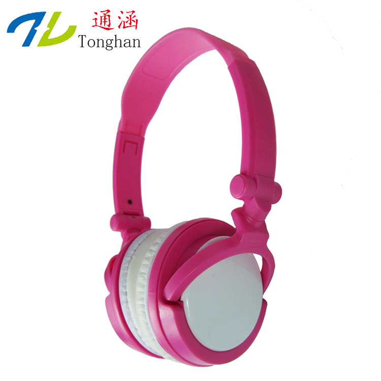 9938 3.5mm Auricolari Cuffie Auricolari Stereo Per Il telefono mobile MP3 MP4 Per PC