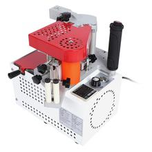 Buy portable edge banding machine and get free shipping on